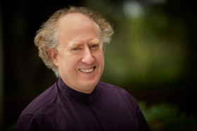 LA Chamber Orchestra Presents World Premiere Of James Newton Howard's Cello Work; Kahane Conducts