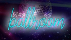 Marilyn Maye, Carol Lawrence, Penny Fuller & More Join 54 Sings Ballroom