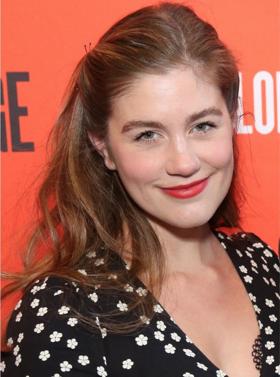 Laura Dreyfuss Joins Ben Platt and Barbra Streisand for Upcoming Ryan Murphy Comedy THE POLITICIAN