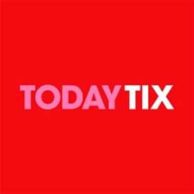 TodayTix Announces $73 Million Growth Equity Investment