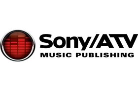 Sony/ATV Signs Rapper/Producer RUSS To Worldwide Publishing Deal
