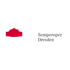Semperoper Dresden Announces Programme for 2018/19 Season
