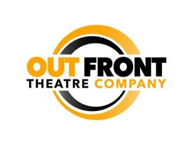 Out Front Theatre Company Announces Tremendous 2018-2019 Season