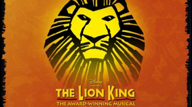 World's First International Tour Of Disney's THE LION KING Has Premiered In Manila