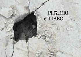 The little OPERA theatre of ny In Collaboration With New Vintage Baroque Presents The New York City Premiere Of Johann Adolph Hasse's PIRAMO E TISBE