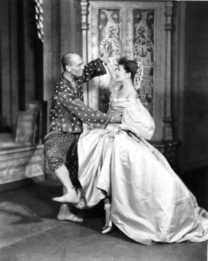 BWW Feature: THE KING AND I at Fred Kavli Theatre, Thousand Oaks