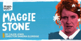 BWW REVIEW: Debt, Discrimination And Desperation Come Together in MAGGIE STONE