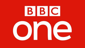 BBC One Presents the CELEBRITY PAINTING CHALLENGE