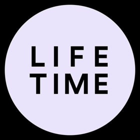 Lifetime Unveils Expanded Programming Slate with 75 Movie Titles for 2019