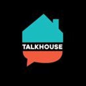 American Folk's David Heinz & More at Talkhouse this Week