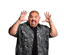 Comedian Gabriel 'Fluffy' Iglesias Adds Second Show at Ovens Auditorium