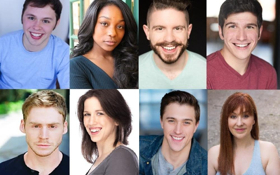 FLIES! THE MUSICAL! World Premiere Comes to Pride Arts Center