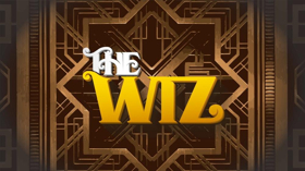 The Muny Finds Its Brains, Courage, Heart And Fabulous Wiz For Its Production Of THE WIZ