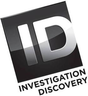 WHO IS DONNIE RUDD? KEITH MORRISON INVESTIGATES to Premiere 3/25 on Investigation Discovery
