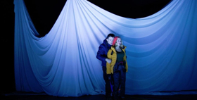 BWW Interview: Alice Cash brings 8000M to the San Diego stage