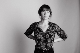 Anna Tivel Shares New Single THE QUESTION At Billboard