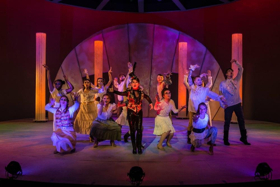 BWW Blog: Back to School - The Dos and Don'ts of…College Auditions!