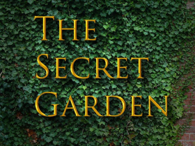 Warren Carlyle Directed THE SECRET GARDEN Will Return To Broadway Next Season