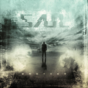 Saul Releases New Single BROTHER, Officially the #1 Most Spun Song on SiriusXM Octane