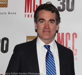 Breaking: Brian d'Arcy James Will Lead New Cast of THE FERRYMAN Beginning February 19