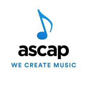 The United States Senate Passes the Music Modernization Act