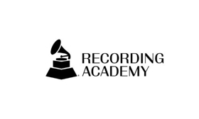 Recording Academy and its Members Celebrate the Passage of The Music Modernization Act