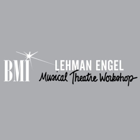 BMI Announces Winter 'Smoker' Event