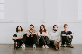 Mayday Parade to Headline New York's PlayStation Theater