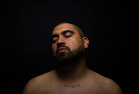 BWW REVIEW:  Omar Musa's Captivating Commentary On Culture, Community and Connection SINCE ALI DIED Comes Back For Sydney Festival