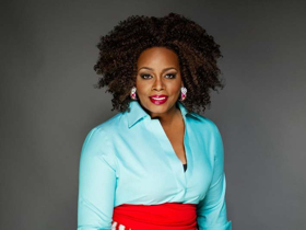 Dianne Reeves Joins NYO Jazz for Carnegie Hall Debut and European Tour