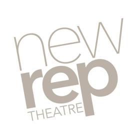 New Repertory Theatre Announces 2018-2019 Season