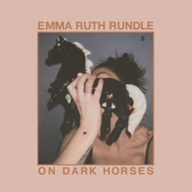Emma Ruth Rundle Premieres Soaring New Single DARKHORSE