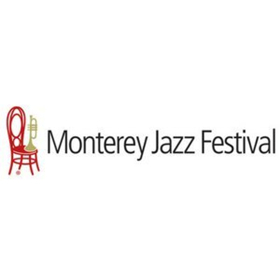 Monterey Jazz Festival to Receive $35,000 Grant from the National Endowment for the Arts