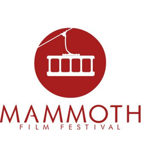 Jennifer Morrison's SUN DOGS Wins Best Picture At Mammoth Film Festival