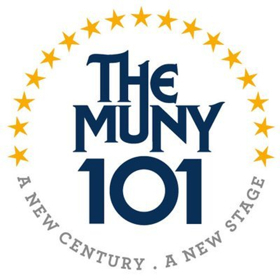Muny Announces 101st Season Creative Teams - Including KINKY BOOTS, MATILDA, GUYS AND DOLLS, and More!