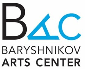 Baryshnikov Arts Center To Screen THE CABINET OF DR. CALIGARI With Live  Music Performed By Puck Quartet