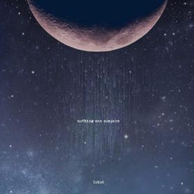 YokoO Delivers New Single 'Cingulomania' Ahead Of Forthcoming Album Release