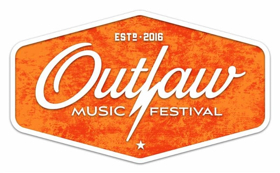 Outlaw Music Festival Tour Announces Second Leg Including Can Morrison, Margo Price, Neil Young, & More