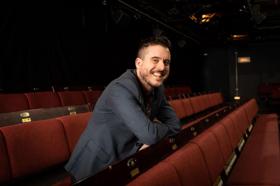 Donmar Warehouse Announces Michael Longhurst's First Season - FAR AWAY, EUROPE & More!