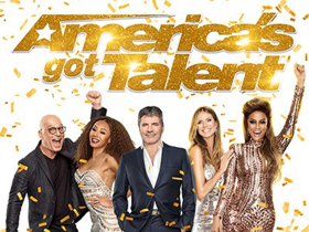 Watch the Performances from the Finals of AMERICA'S GOT TALENT