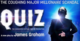 WHO WANTS TO BE A MILLIONAIRE-Based QUIZ Play To Make Its Way To Television