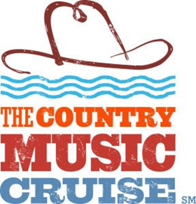 The 2020 Country Music Cruise Announces Lineup for the 7th Annual Country Music Party At Sea
