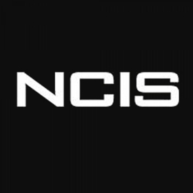 Scoop: Coming Up on a New Episode of NCIS on CBS - Tuesday, October 2, 2018