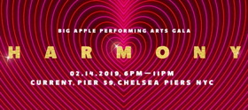 Faith Prince, Bonnie Milligan,  and More Will Perform at 'Harmony' Gala To Benefit New York City Gay Men's Chorus