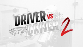 Golf Channel Announces 14 Finalists for DRIVER VS. DRIVER 2