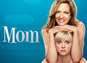 Scoop: Coming Up on a New Episode of MOM on CBS - Thursday, October 4, 2018