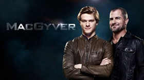 Scoop: Coming Up on a New Episode of MACGYVER on CBS - Friday, October 5, 2018