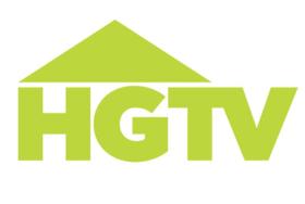 Mother Daughter Duo Rehab More Indy Homes In Season Three Of Hgtv Hit Good Bones