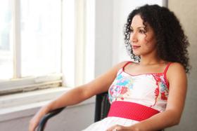 Cincinnati Playhouse Announces New Associate Artists