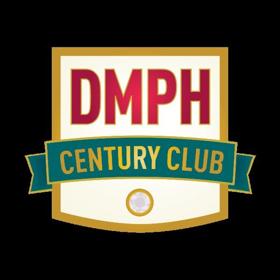 DM Playhouse Introduces Century Club